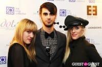 Dots Styles & Beats/Fashion Alchemist Party #239
