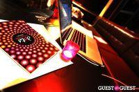 Dots Styles & Beats/Fashion Alchemist Party #263