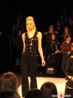 Spring Fashion Week With Stylist Natalie Decleve #40