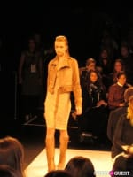 Spring Fashion Week With Stylist Natalie Decleve #42