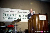 Heart and Soul 2011 Gala Auction #164