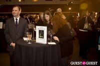Heart and Soul 2011 Gala Auction #205