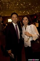 Heart and Soul 2011 Gala Auction #247