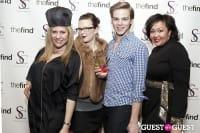Fashion 2.0 Awards #1