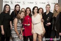 Fashion 2.0 Awards #5