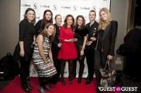Fashion 2.0 Awards #6