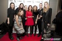 Fashion 2.0 Awards #7