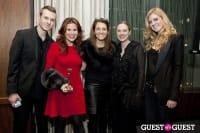Fashion 2.0 Awards #16