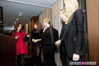 Fashion 2.0 Awards #17