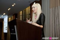 Fashion 2.0 Awards #27