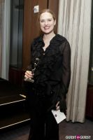 Fashion 2.0 Awards #28