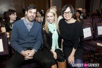 Fashion 2.0 Awards #39