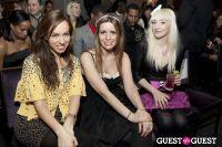 Fashion 2.0 Awards #41