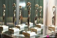 Fashion 2.0 Awards #44