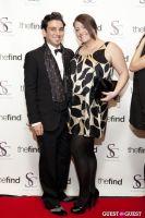 Fashion 2.0 Awards #48