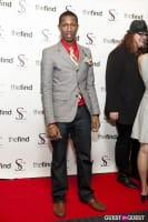 Fashion 2.0 Awards #50