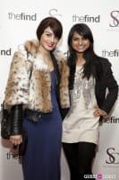Fashion 2.0 Awards #54