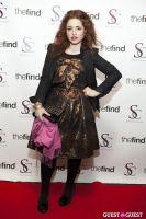 Fashion 2.0 Awards #62