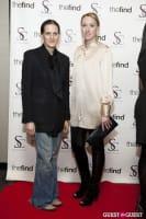 Fashion 2.0 Awards #69