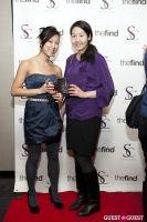 Fashion 2.0 Awards #71