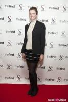 Fashion 2.0 Awards #78