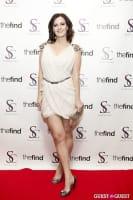 Fashion 2.0 Awards #113