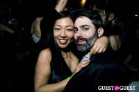 Nanette Lepore Fashion Week Afterparty #45