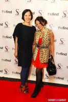 2nd Annual Fashion 2.0 Awards #13