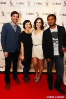 2nd Annual Fashion 2.0 Awards #14