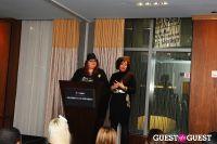 2nd Annual Fashion 2.0 Awards #49