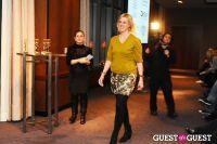 2nd Annual Fashion 2.0 Awards #52