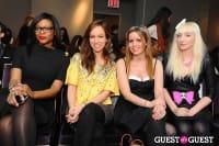 2nd Annual Fashion 2.0 Awards #65