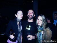 Resource Magazine Party #14