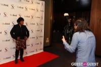 2nd Annual Fashion 2.0 Awards #152