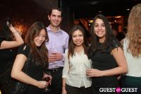 American Heart Association NYC Young Professionals Celebrate Hearth Month #2