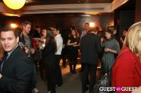 American Heart Association NYC Young Professionals Celebrate Hearth Month #5
