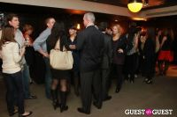 American Heart Association NYC Young Professionals Celebrate Hearth Month #6