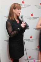 American Heart Association NYC Young Professionals Celebrate Hearth Month #19