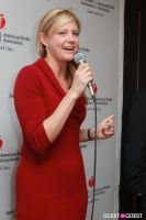 American Heart Association NYC Young Professionals Celebrate Hearth Month #25