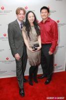 American Heart Association NYC Young Professionals Celebrate Hearth Month #32
