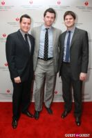 American Heart Association NYC Young Professionals Celebrate Hearth Month #36