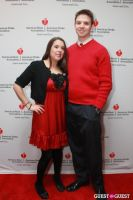 American Heart Association NYC Young Professionals Celebrate Hearth Month #39