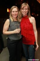 American Heart Association NYC Young Professionals Celebrate Hearth Month #44