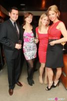 American Heart Association NYC Young Professionals Celebrate Hearth Month #48
