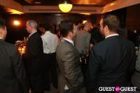 American Heart Association NYC Young Professionals Celebrate Hearth Month #49