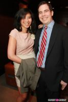 American Heart Association NYC Young Professionals Celebrate Hearth Month #54