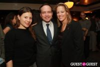 American Heart Association NYC Young Professionals Celebrate Hearth Month #58