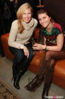 American Heart Association NYC Young Professionals Celebrate Hearth Month #60