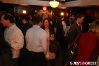 American Heart Association NYC Young Professionals Celebrate Hearth Month #62
