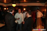 American Heart Association NYC Young Professionals Celebrate Hearth Month #63